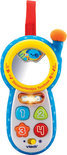 VTech Dierenvriendjes Telefoon