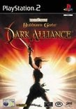 Baldur's Gate 2 - Dark Alliance