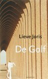 De golf (ebook)