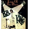 King Of The Blues -Ltd-