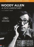 Movie/Documentary - Woody Allen: A Documentary
