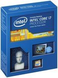 INTEL Core i7-4960X 3,60GHz 15MB Cache LGA 2011 Boxed Core i7 processor (WITHOUT COOLER)