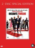 Ocean&#39;s Twelve (2DVD)(Special Edition)