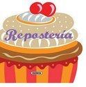 Reposteria