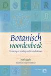 Botanisch woordenboek