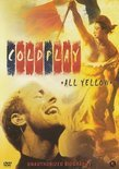 Coldplay - All Yellow