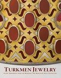 Turkmen Silver