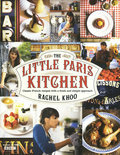 The Little Paris Kitchen