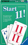 Start 11