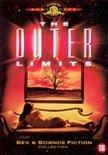 Outer Limits - Sex & Science Fiction
