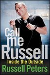 Call Me Russell (ebook)