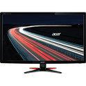 Acer GN246HLBbid - Monitor