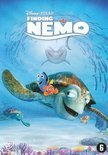 Finding Nemo (S.E.)