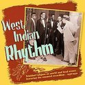 West Indian Rhythm -Trinidad Calypsos
