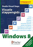Visuele stappengids Windows 8