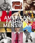 Men's American Fashion
