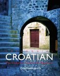 Colloquial Croatian