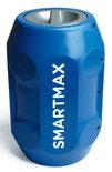 SmartMax Ton - 42 Stuks Blauw