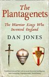 The Plantagenets