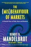 The (Mis) Behaviour of Markets