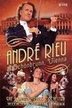 Andre Rieu - Schonbrunn Vienna