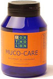 Ortholon Muco Care Capsules 60 st