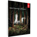 Adobe Photoshop Lightroom 5.0 - Engels / Upgrade / Win / Mac