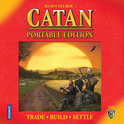 Settlers of Catan Reiseditie