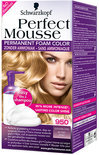 Perfect Mousse 950 Goudblond - Haarkleuring