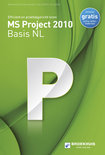 MS Project Basis NL / 2010