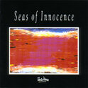 Seas Of Innocence