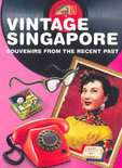 Vintage Singapore