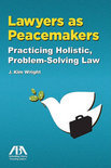 Lawyers As Peacemakers