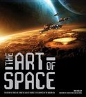 The Art of Space