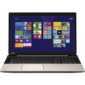 Toshiba Satellite L70-B-12Z - Laptop