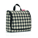 Reisenthel Toiletbag - Maat Xl -Fifties Black