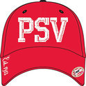 PSV Junior - Cap - Rood