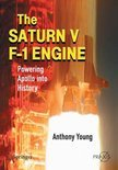 The Saturn V F-1 Engine