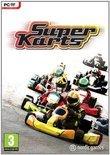 Super Karts  (DVD-Rom)