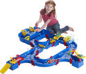 AquaPlay Superfun Set - 640 - Waterbaan