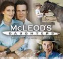 McLeod's Daughters 3