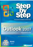 Step by Step, Outlook 2007