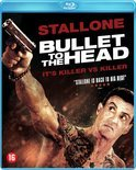 Bullet To The Head (Blu-ray)