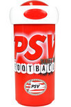 PSV Drinkbeker - Multi