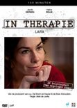 In Therapie - Lara