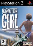 Demolition Girl /PS2