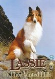 Lassie - In The Painted Hills