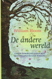 De andere wereld