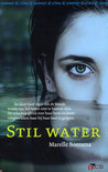 Stil water / druk Heruitgave