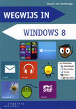 Wegwijs in Windows 8